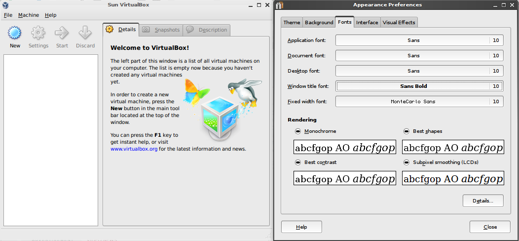 |filename|/images/virtualbox_fonts_1.png
